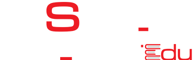 Mskill logo