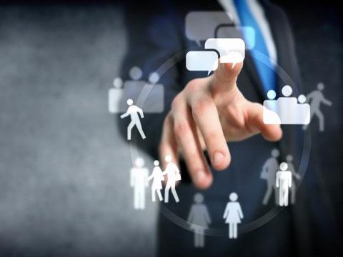 Ứng dụng mô hình OKR, Google Sheet và Quản lý hiệu suất làm việc của nhân viên