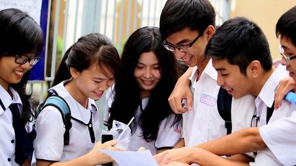 Những mốc thời gian cần lưu ý về thi tốt nghiệp THPT