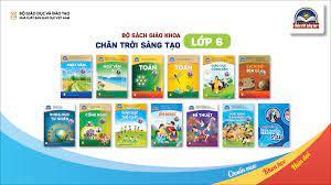 TP HCM công bố sách giáo khoa năm học mới