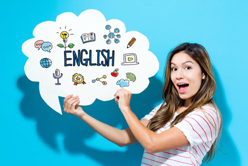 Cải thiện giao tiếp tiếng Anh bằng thành ngữ hữu dụng