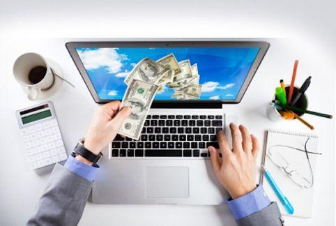 4 điều cần nhớ để kinh doanh khóa học online hiệu quả
