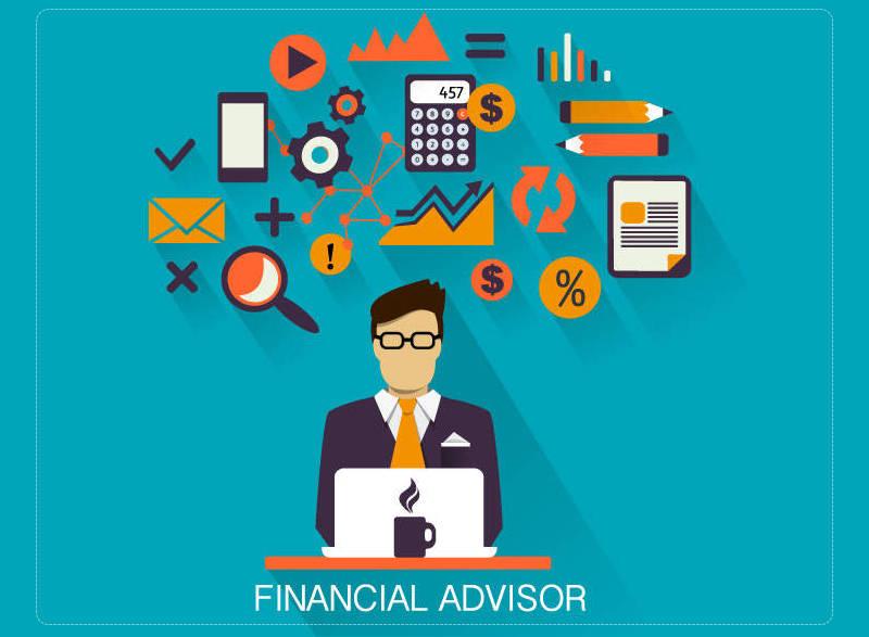 4 gợi ý để đạt được thành công về tài chính trong năm 2021