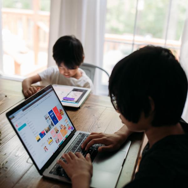 Những bài toán khó đối với Start-Up Edtech Việt Nam trong 2021
